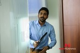 Picture 24 from the Tamil movie Kathiruppor Pattiyal