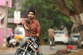 Picture 23 from the Tamil movie Kathiruppor Pattiyal