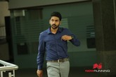 Picture 22 from the Tamil movie Kathiruppor Pattiyal