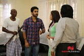 Picture 21 from the Tamil movie Kathiruppor Pattiyal