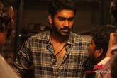 Picture 19 from the Tamil movie Kathiruppor Pattiyal
