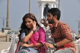 Picture 13 from the Tamil movie Kathiruppor Pattiyal