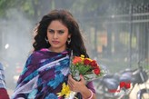 Picture 12 from the Tamil movie Kathiruppor Pattiyal