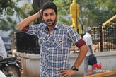 Picture 10 from the Tamil movie Kathiruppor Pattiyal