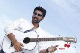 Picture 9 from the Tamil movie Kathiruppor Pattiyal