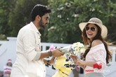 Picture 8 from the Tamil movie Kathiruppor Pattiyal