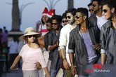 Picture 5 from the Tamil movie Kathiruppor Pattiyal