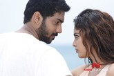 Picture 3 from the Tamil movie Kathiruppor Pattiyal