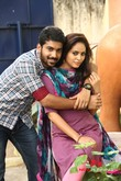 Picture 1 from the Tamil movie Kathiruppor Pattiyal