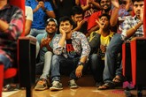 Picture 6 from the Telugu movie Kirrak Party
