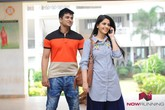 Picture 4 from the Telugu movie Kirrak Party