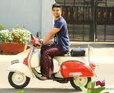 Picture 3 from the Telugu movie Kirrak Party