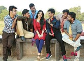 Picture 2 from the Telugu movie Kirrak Party