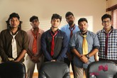 Picture 1 from the Telugu movie Kirrak Party