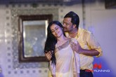 Picture 26 from the Tamil movie Kombu