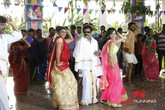 Picture 25 from the Tamil movie Kombu