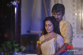 Picture 16 from the Tamil movie Kombu