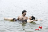 Picture 14 from the Tamil movie Kombu