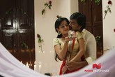 Picture 11 from the Tamil movie Kombu