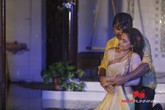 Picture 9 from the Tamil movie Kombu