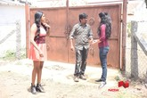 Picture 8 from the Tamil movie Kombu