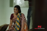 Picture 24 from the Tamil movie Kombu