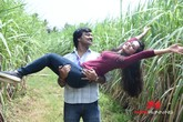 Picture 5 from the Tamil movie Kombu