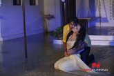 Picture 4 from the Tamil movie Kombu