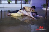 Picture 3 from the Tamil movie Kombu
