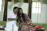 Picture 22 from the Tamil movie Kombu
