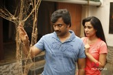 Picture 21 from the Tamil movie Kombu
