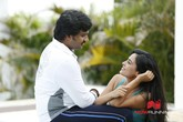 Picture 19 from the Tamil movie Kombu