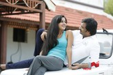 Picture 18 from the Tamil movie Kombu