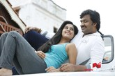 Picture 17 from the Tamil movie Kombu