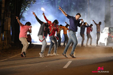 Picture 2 from the Kannada movie Kumari 21F