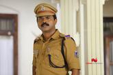 Picture 12 from the Malayalam movie Kuttanadan Marpappa