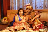 Picture 27 from the Tamil movie Malli