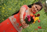 Picture 26 from the Tamil movie Malli