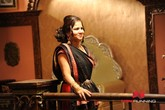 Picture 16 from the Tamil movie Malli