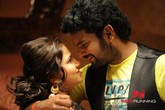 Picture 15 from the Tamil movie Malli