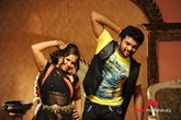 Picture 14 from the Tamil movie Malli
