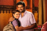 Picture 13 from the Tamil movie Malli