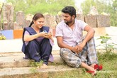 Picture 12 from the Tamil movie Malli
