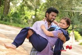 Picture 11 from the Tamil movie Malli