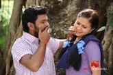 Picture 10 from the Tamil movie Malli