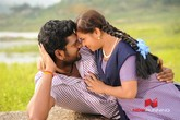 Picture 9 from the Tamil movie Malli