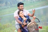 Picture 8 from the Tamil movie Malli