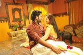 Picture 25 from the Tamil movie Malli