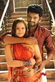 Picture 7 from the Tamil movie Malli
