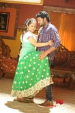 Picture 6 from the Tamil movie Malli
